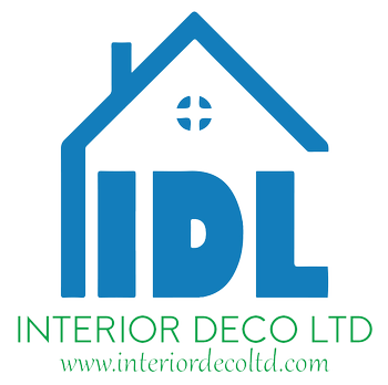 Interior Designer in London. Interior Deco Ltd